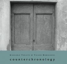 counterchronology